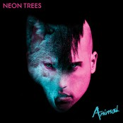 Neon Trees - Animal bestellen!