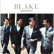 Blake & Royal Philharmonic Orchestra - And So It Goes