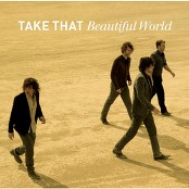 Take That & London Session Orchestra - What You Believe In