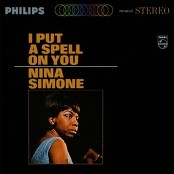 Nina Simone - Gimme Some