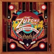 The Zutons - I Know I'll Never Leave