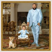 DJ Khaled feat. Sizzla - (Intro) I'm so Grateful bestellen!