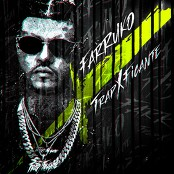 Farruko feat. Ñengo Flow & Darell - MP5