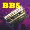 BBS - just make the crowd go (SMS)