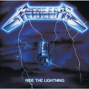 Metallica - For Whom The Bell Tolls bestellen!