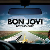 Bon Jovi - We Got It Going On bestellen!