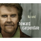 Howard Carpendale - Wo warst du so lang (mobile)
