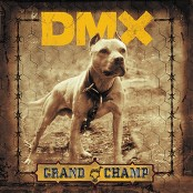 DMX - Where the hood at bestellen!