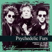 The Psychedelic Furs - All That Money Wants