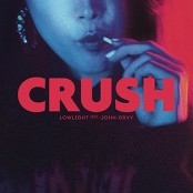 LOWLIGHT feat. JOHN GRVY - Crush