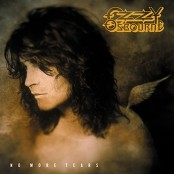 Ozzy Osbourne - Time After Time