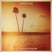 Kings Of Leon - Pony Up