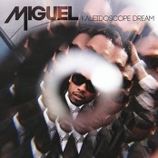 Miguel - The Thrill