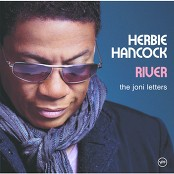 Herbie Hancock - Court And Spark