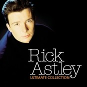 Rick Astley - The Ones You Love