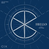 Cix - Like It That Way