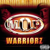 M.O.P. - Ante Up Remix (featuring Busta Rhymes, Teflon, and Remy Martin) (Album Version)