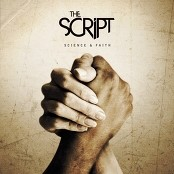 The Script - Exit Wounds bestellen!