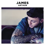 James Arthur - Is This Love?