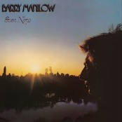 Barry Manilow - Can't Smile Without You bestellen!