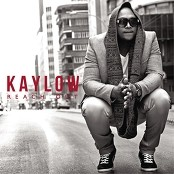 Kaylow - I'm in Love with a Stranger