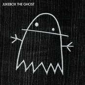 Jukebox The Ghost - Postcard bestellen!