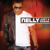 Nelly & Cornell Haynes & Jr. & R. Butler - Just A Dream bestellen!