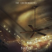 The Chainsmokers - Paris bestellen!