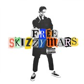 Skizzy Mars - Run It Up