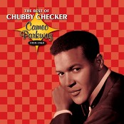 Chubby Checker - Pony Time (Original Hit Recordings)