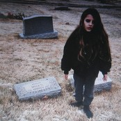 Crystal Castles & Alice Glass & Ethan Kath - I Am Made Of Chalk
