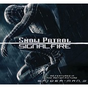 Snow Patrol - Signal Fire (as featured in Spiderman 3)