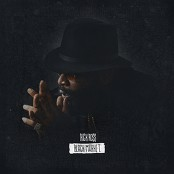 Rick Ross - Can't Say No