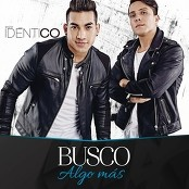 Do Idntico - Busco Algo Ms