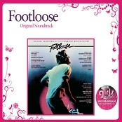 Kenny Loggins - Footloose bestellen!