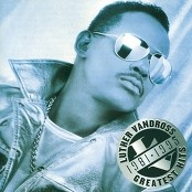 Luther Vandross - Love The One You're With bestellen!