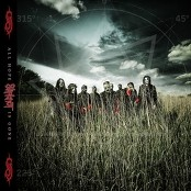 Slipknot - Wherein Lies Continue