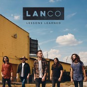 LANCO - What I See