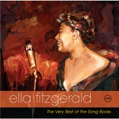 "Ella Fitzgerald & Duke Ellington & His Orchestra - Take The ""A""  Train (1957 Version)"