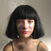 Sia feat. Kendrick Lamar - The Greatest bestellen!