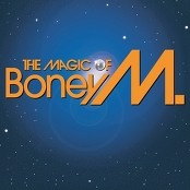Boney M. - A Moment Of Love