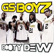 GS Boyz - Answer That Phone!