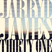 Jarryd James - This Time (Serious Symptoms, Simple Solutions)