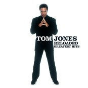 Tom Jones - It's Not Unusual bestellen!