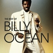 Billy Ocean - License To Chill