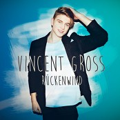 Vincent Gross - Rckenwind