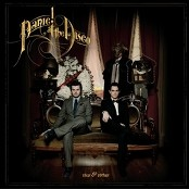 Panic! At The Disco - Ready to Go (Get Me Out Of My Mind)