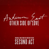 """Anderson East - Other Side of Love (From the Motion Picture """"Second Act"""")"""