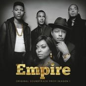 Empire Cast - You're So Beautiful (feat. Jussie Smollett and Yazz) bestellen!