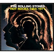 The Rolling Stones - Jumpin' Jack Flash (intro)